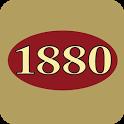 1880bank icon