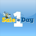 1 Sale A Day icon