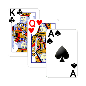 how to play 5 card poker easy