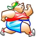 5k Trainer logo