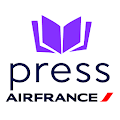 Download Air France Press APK