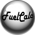 Fuel Calc icon