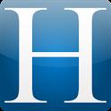 HERALDO.es para Android icon