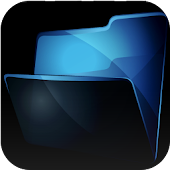 iFile Free File Manager