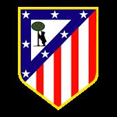 Atlético de Madrid Móvil