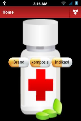 ObatApa