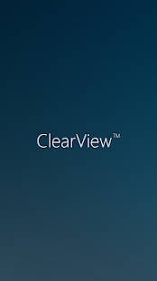 ClearViewAR- screenshot thumbnail