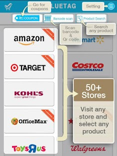 Best Coupons App , Codes- screenshot thumbnail
