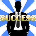 101 Best Success Tips logo