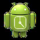 Floating multi-Window Timer icon