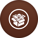 Cydia For Android icon