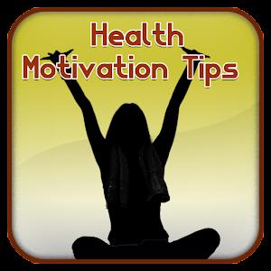 Download Health Motivation Tips APK
