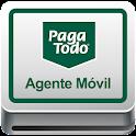 Agente Móvil PagaTodo