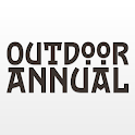Texas Outdoor Annual