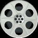 бесплатные фильмы icon