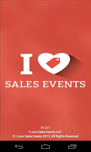 Local Sales