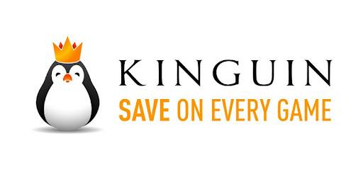 Image result for kinguin