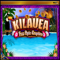 Kilauea – HD Slot Machine logo