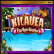 Kilauea - HD Slot Machine icon