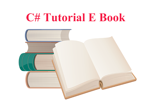 C Tutorial E-Book