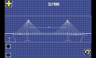 Screenshot of Bridge Architect