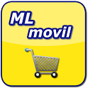 MLmovil/MLmovel logo