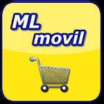 MLmovil/MLmovel 0.7.1 APK for Android APK