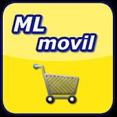 MLmovil/MLmovel