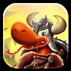 Barbarian Snake icon