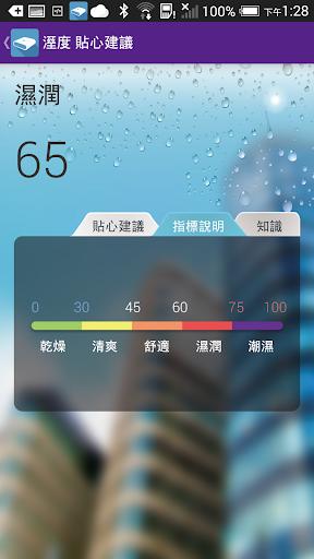 【免費工具App】airPro小清新-APP點子