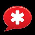EMS Speak logo