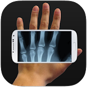 Free Xray Prank APK for Windows 8