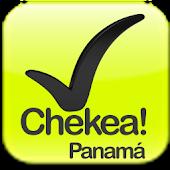 Chekea Panama