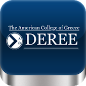 Deree Alumni