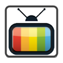 Arabic TV Channels icon