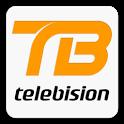 Telebision icon