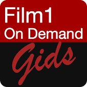 Film1 On Demand Gids