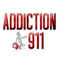 Addiction 911 Magazine icon