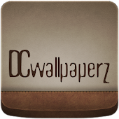 DCwallpaperZ