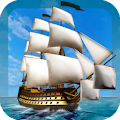 Age Of Wind 2 Free APK for Kindle Fire