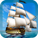 Age Of Wind 2 Free 2.89 Apk