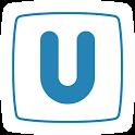 uBox icon