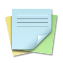 Color Notes - Todo List icon