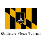 Baltimore News Journal