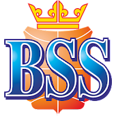 British School of Sofia