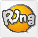 전화화면꾸미기 - 링플레이 icon