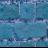 WallsAloud logo