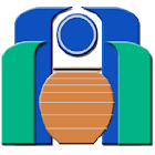 Meter Read PDAM Bandarmasih icon