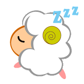 Sleep Monitor-Snore checker