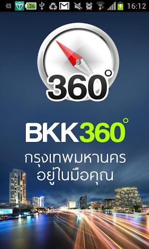 BKK360